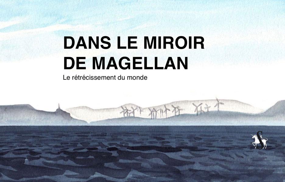 Livre_Dans_le_miroir_de_Magellan