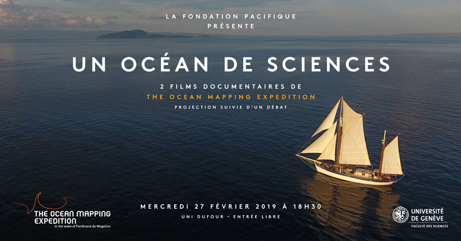 Projection-unige-ocean-mapping