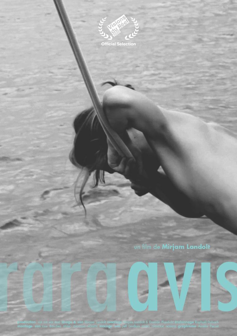 Mirjam_RaraAvis-film