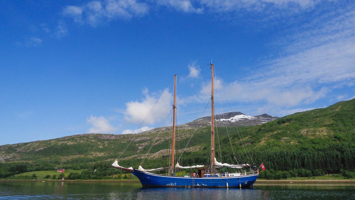 arctic-expedition-Mauritius-baie-de-Sila