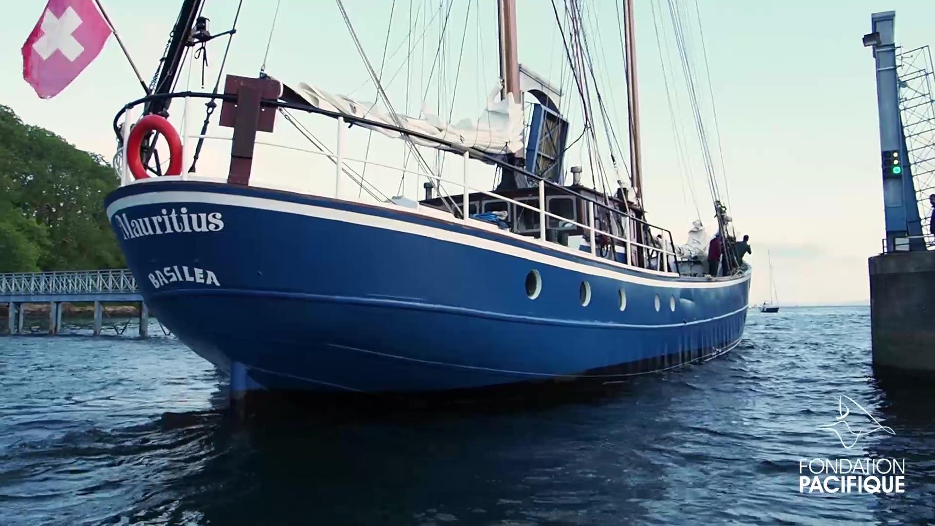 depart-mauritius-expedition-arctique