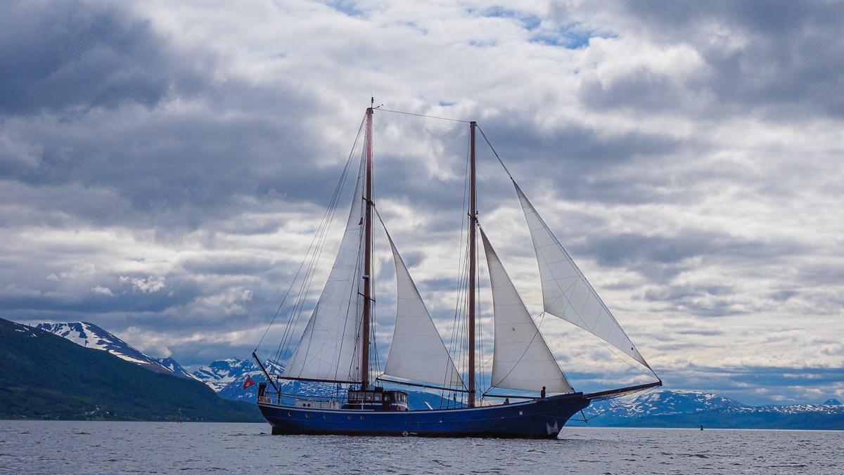 arctic-expedition-cap-au-nord