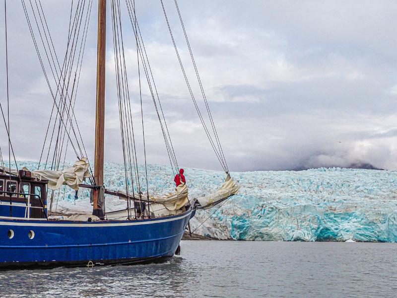 Mauritius-arctic-change