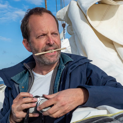 arctique-expedition-Ambroise-Heritier