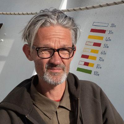 arctique-expedition-Mathieu-Berthoud