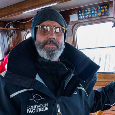 arctique-expedition-Pere-Valera-Taltavul