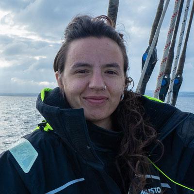 arctique-expedition-Yaiza-Santana