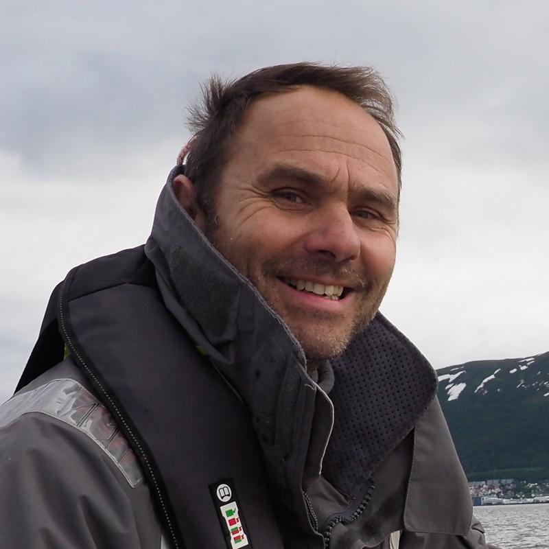 arctique-expedition-sebastien-schwarz