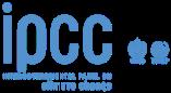 logo-GIEC-IPCC