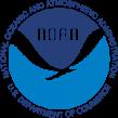 logo-NOAA