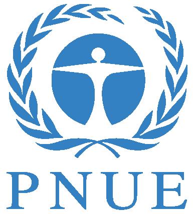 logo-pnue