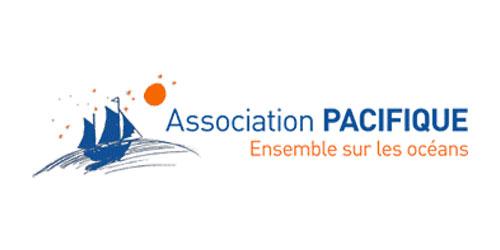 logo Association Pacifique