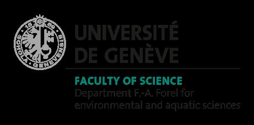 Logo UniGE_Forel2