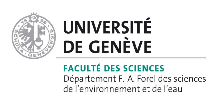 Logo UniGE_Forel50
