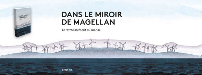 livre Magellan_cover_FB