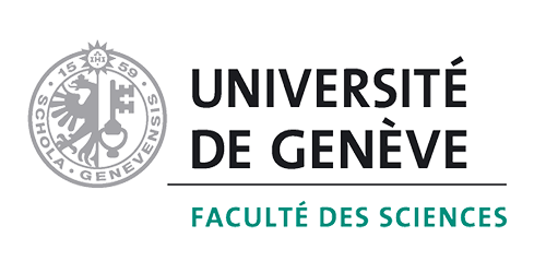logo UNIGE science