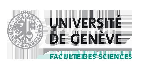 logo UNIGE science