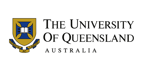 logo University-of-Queensland-UQ