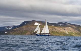 ae-2020-août-26-mauritius en arctique