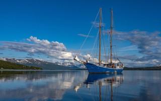 ae-2020-juillet-11-arctic-expedition-mauritius