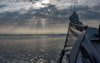 ae-2020-juillet-24-vue arctique