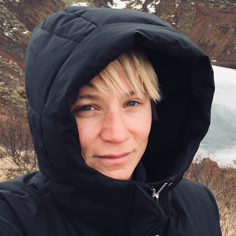 arctic-expedition-laure-muller