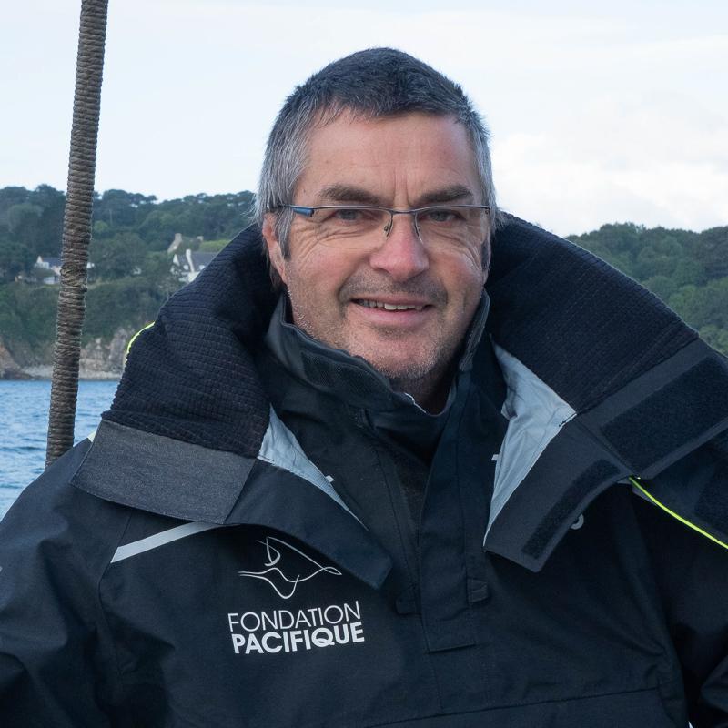 arctique-expedition-Jean-Jacques-Daniel