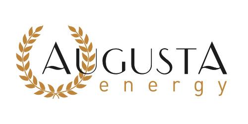 logo fondation augusta
