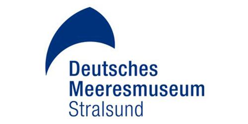 logo deutscheMeeremuseum