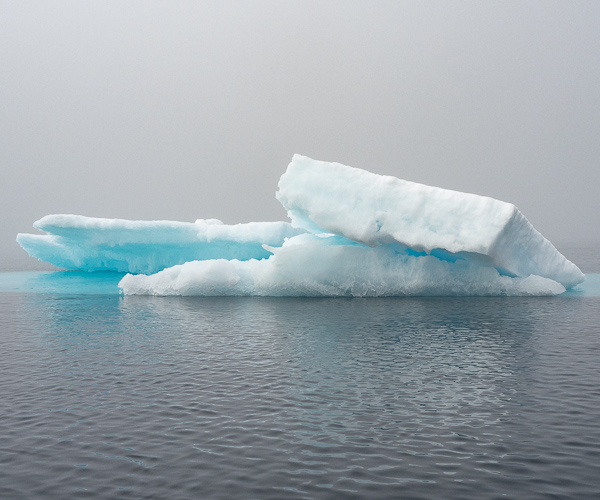 expedition arctic monitoring greenhouse gases