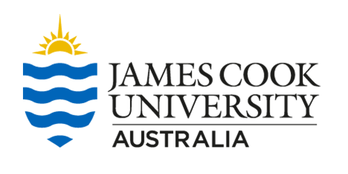 logo james cook university