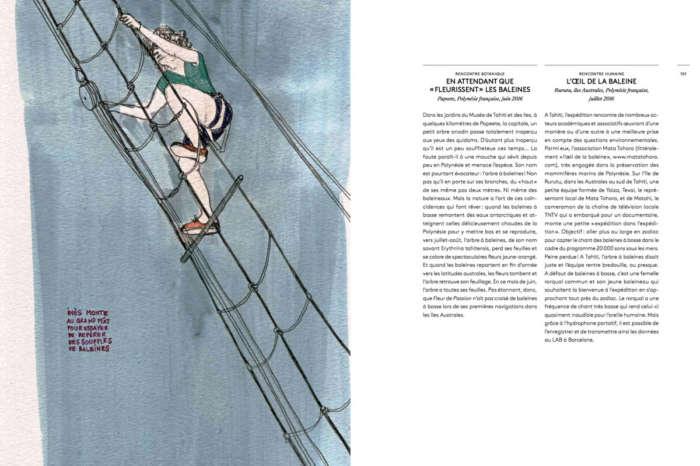 page 100-101 livre magellan