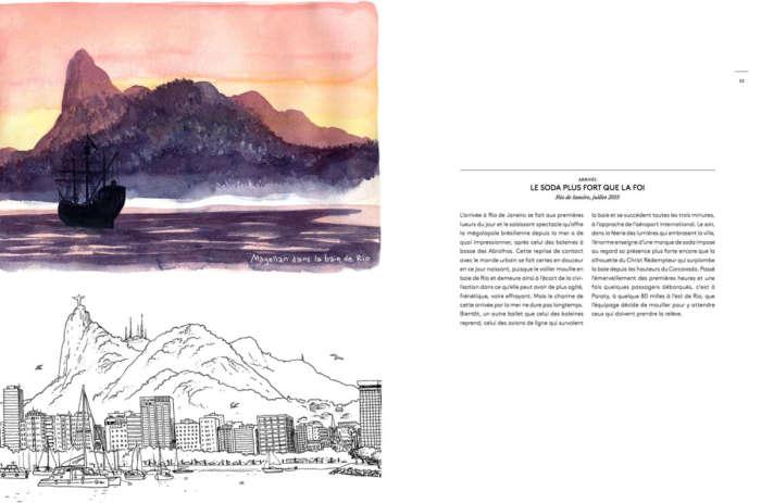 page 52-53 livre magellan