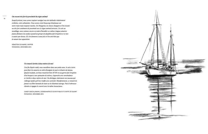 page 78-79 livre magellan