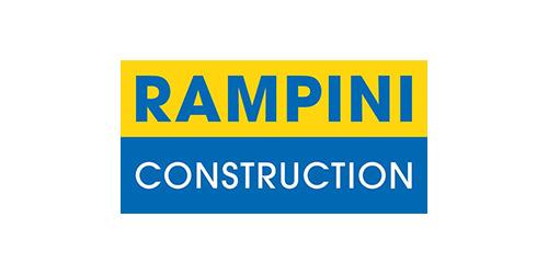 logo rampini