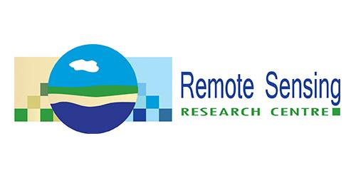 logo rsrc