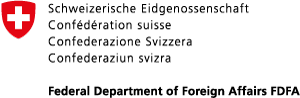 Logo-EDA