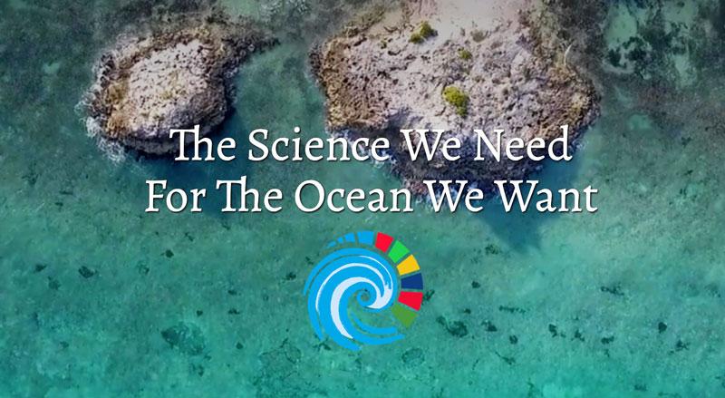 oceandecade_logo