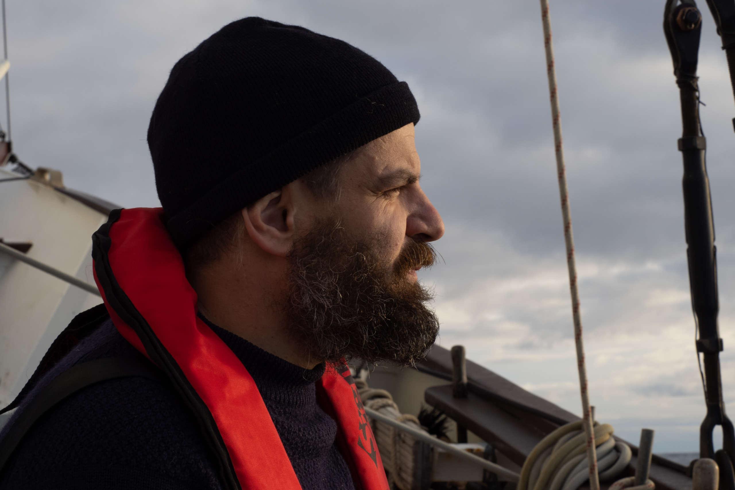Prosper observation de baleines fondation pacifique