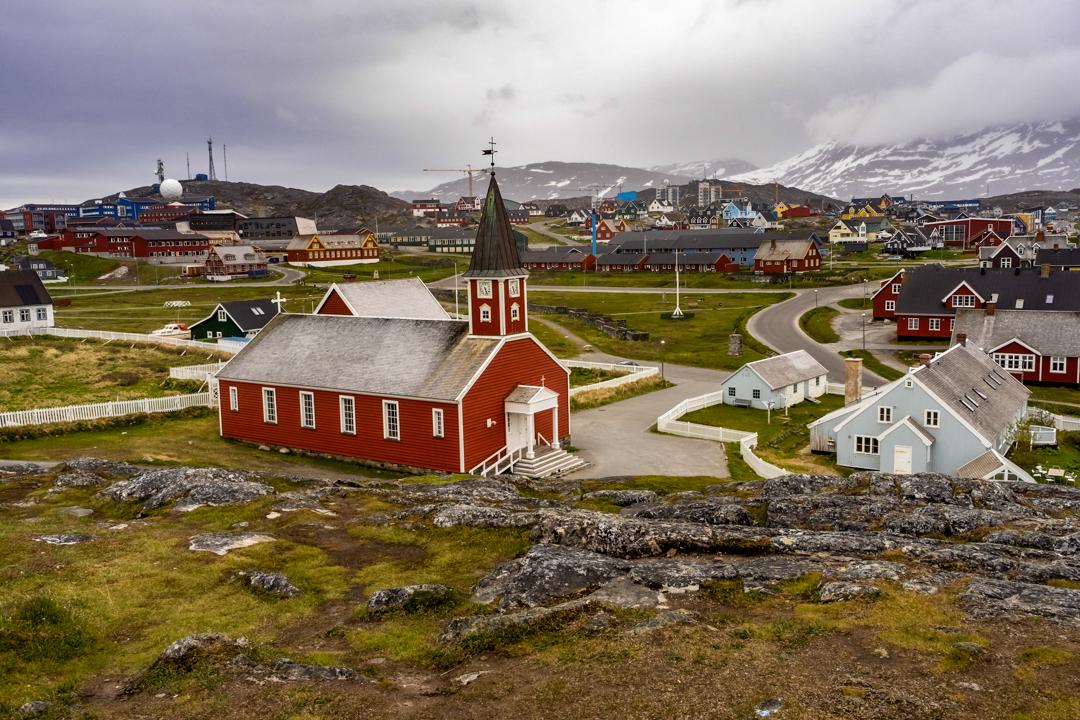 couleurs_Nuuk1