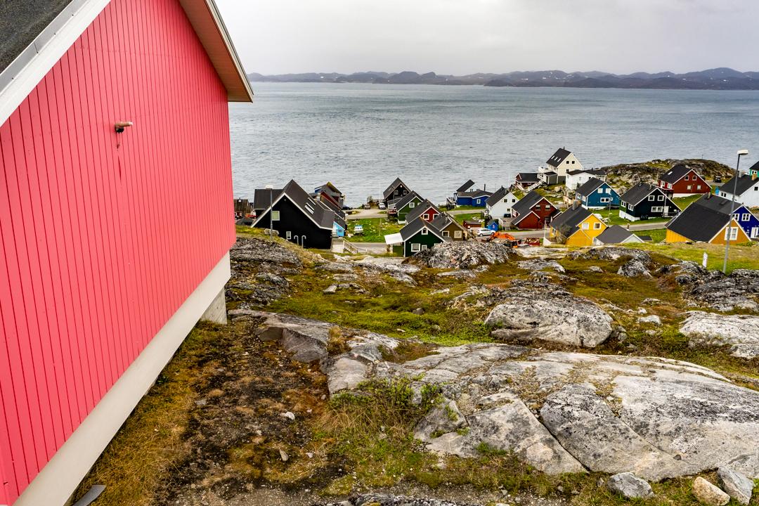 couleurs_Nuuk3