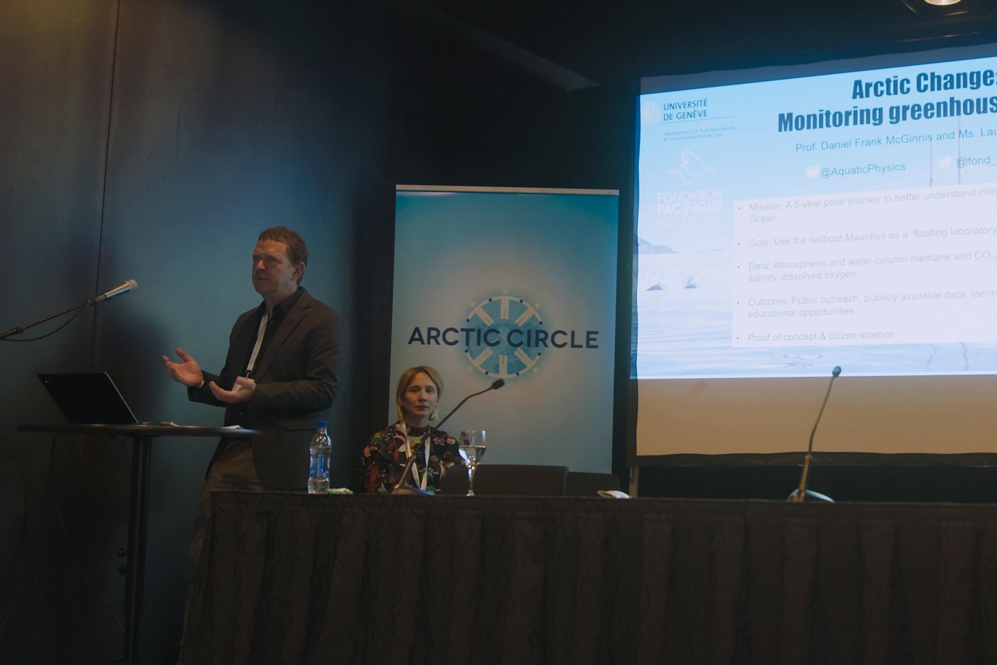 arctic_circle-4