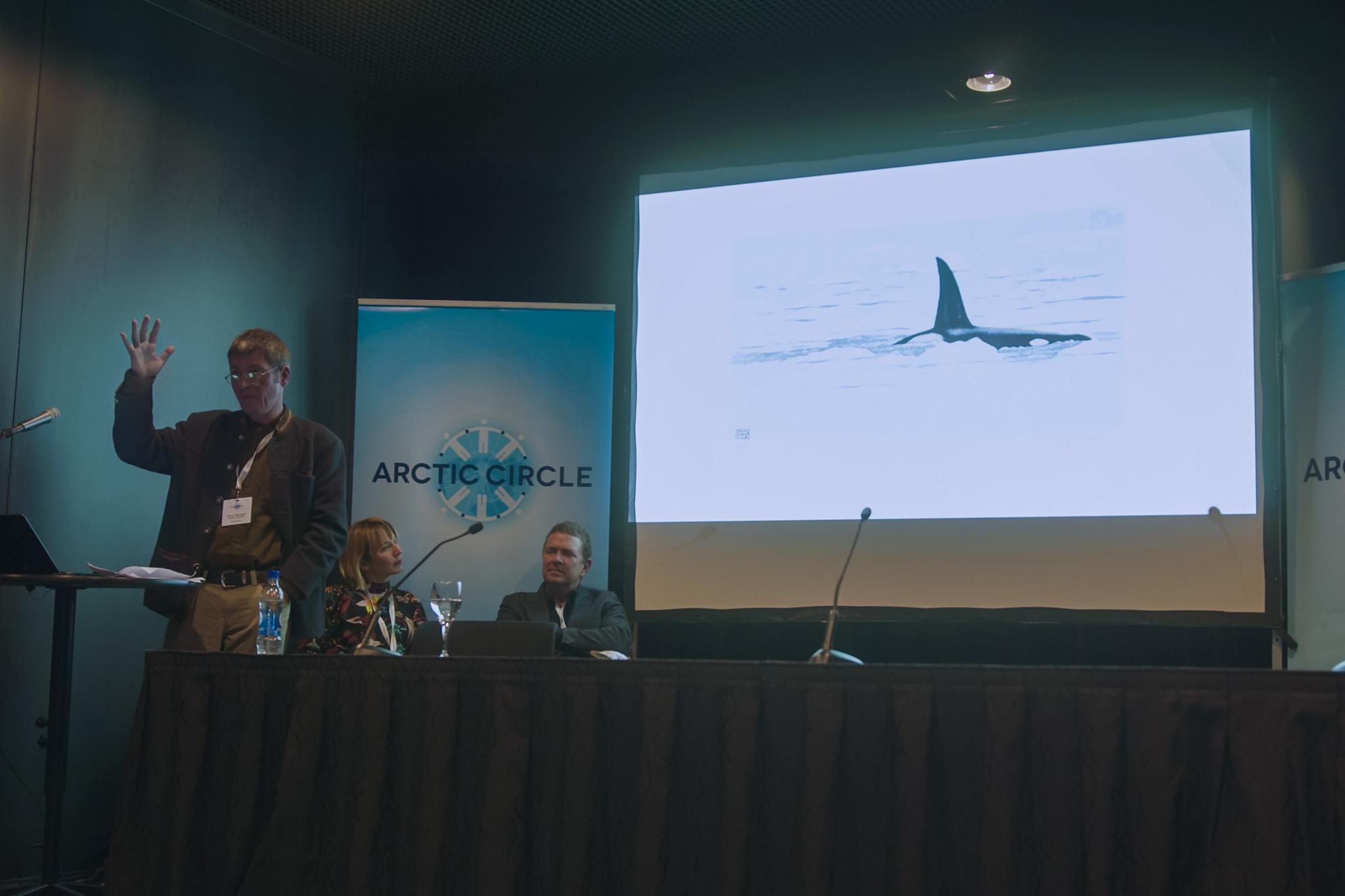 arctic_circle-5